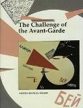 Challenge of the Avant-Garde