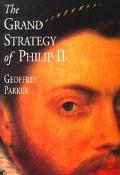 Grand Strategy of Philip II