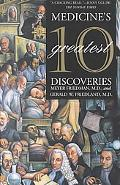 Medicine's 10 Greatest Discoveries