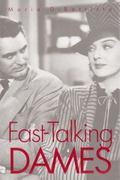 Fast-Talking Dames
