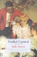 Emilio's Carnival (Senilita)