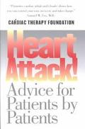 Heart Attack Advice for Patients by Patients