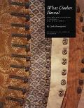 What Clothes Reveal The Language of Clothing in Colonial and Federal America  The Colonial W...