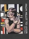From Millet to Leger Essays in Social Art History