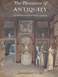 Pleasures of Antiquity British Collectors of Greece and Rome