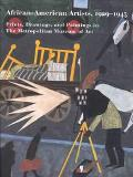 African-American Artists, 1929-1945 Prints, Drawings, and Paintings in the Metropolitan Muse...
