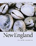 Encyclopedia of New England The Culture And History of an American Region