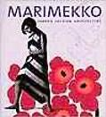 Marimekko Fabrics Fashion Architecture