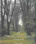 Follies and Garden Buildings of Ireland