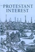 Protestant Interest New England After Puritanism
