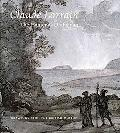 Claude Lorrain--The Painter as Draftsman Drawings from the British Museum