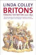 Britons Forging The Nation, 1707-1837