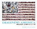 Imagining America Icons Of 20th-century American Art