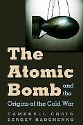 Truman, Stalin, And the Bomb