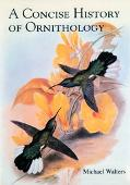 Concise History of Ornithology