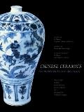 Chinese Ceramics : From the Paleolithic Period to the Qing Dynasty
