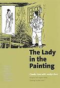 Lady in the Painting A Basic Chinese Reader Expanded Edition