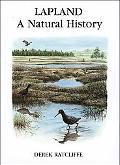 Lapland A Natural History