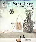 Saul Steinberg Illuminations