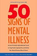 50 Signs of Mental Illness A Guide To Understanding Mental Health