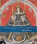 Arts in Latin America, 1492-1820