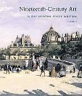 Nineteenth-Century Art in the Norton Simon Museum