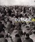 Outside In: Chinese American Contemporary Art