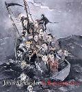 John Alexander A Retrospective