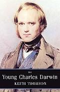 The Young Charles Darwin