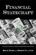 Financial Statecraft