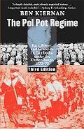 Pol Pot Regime