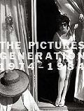 Pictures Generation, 1974-1984