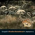 Gauguin's Paradise Remembered : The Noa Noa Prints