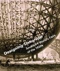 Designing Tomorrow: America's World's Fairs of the 1930s (National Building Museum)