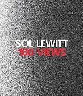 Sol LeWitt: 100 Views