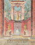 Roman Frescoes from Boscoreale: The Villa of P. Fannius Synistor in Reality and Virtual Real...