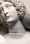 Tullio Lombardo and Venetian High Renaissance Sculpture (National Gallery Of Art, Washington)