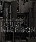 The Sculpture of Louise Nevelson: Constructing a Legend (Jewish Museum)
