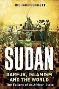 Sudan: Darfur, Islamism and the World