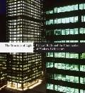 The Structure of Light: Richard Kelly and the Illumination of Modern Architecture (Yale Scho...