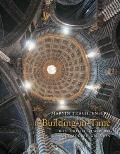 Building-in-time from Giotto to Alberti and Modern Oblivion