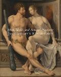 Man, Myth, and Sensual Pleasures : Jan Gossart's Renaissance - The Complete Works