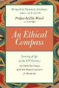 Ethical Compass : Coming of Age in the 21st Century
