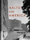 Aalto and America