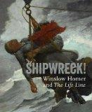 Shipwreck! Winslow Homer and