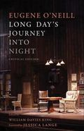 Long Day's Journey into Night : Critical Edition
