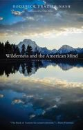 Wilderness and the American Mind : Fifth Edition