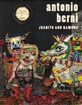 Antonio Berni : Juanito and Ramona