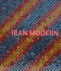 Iran Modern