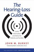 Hearing-Loss Guide : Useful Information and Advice for Patients and Families